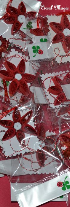 http://www.circulmagic.blogspot.ro/