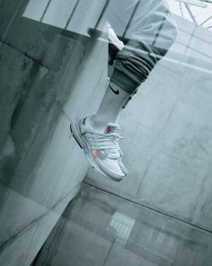 Off-White x Nike: Alle News und Releasedates der berüchtigten Collabo! Nike Air Presto White, Off White Presto, Nike Presto, Nike Fashion, Sneakers Fashion, Fashion Shoes, Mens Fashion, Style Fashion, Off White Shoes