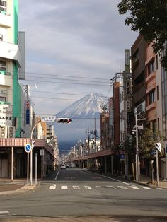 Fuji station 7-2-2014