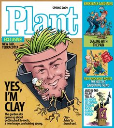 plantdelight catalog covers | Plant Catalog Covers - Plant Delights Nursery; Buy perennial plants ...