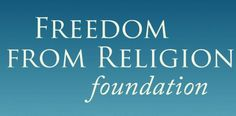 FFRF David Hudak Freethinking Students of Color Contest