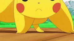 Pikachu GIF - Pikachu GIFs