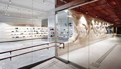Store to watch: YME Universe, Oslo