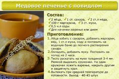 http://img0.liveinternet.ru/images/attach/c/6/92/50/92050556_large_getImage__15_.jpg