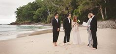 Little Cove Beach Capacity up to 20 Elope Wedding, Wedding Ceremony, Ecommerce Hosting, Beach, Outdoor, Outdoors, The Beach, Beaches, Outdoor Games