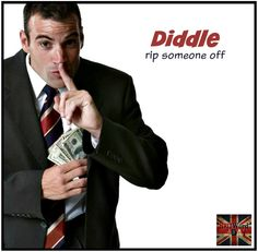 Diddle