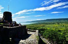 Időutazás a Balaton körül: várak, melyek visszarepítenek a mesés középkorba - A Balaton régió épített öröksége - Éjjel-Nappal Balaton