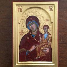 Chrysostom Arthur added a photo of their purchase