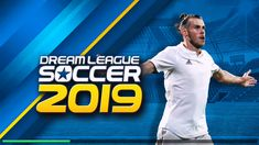 Dream League Soccer 2019 (Mod Apk Money) is here, and it's better than ever! Soccer as we know it has changed, and this is YOUR . Free Game Sites, Free Games, Pc Games, Soccer League, Soccer Players, Gareth Bale, Play Hacks, Game Resources, Soccer Games