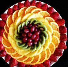 Fruit plate for today's get-together. Party fruit plate for today's get-together. Party # for Fruit plate for today's get-together. Party fruit plate for today's get-together. Party # for Party Food Platters, Food Trays, Fruit Trays, Fruits Decoration, Fruit Dishes, Fruit Food, Fruit Salads, Kids Fruit, Fruit Snacks