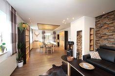 Lovely Moderne Wohnzimmer Bilder