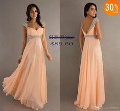 Free shipping, $75.45/Piece:buy wholesale 2014 Cheap prom dresses Under 100$ Hot Sale Sexy Sweetheart Beads Crystals Sheer Backless Evening Gowns hsc-012 from DHgate.com,get worldwide delivery and buyer protection service.