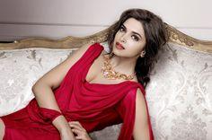 Deepika-Padukone-Hot-Pictures-BOLLYONE-COM (2)
