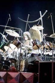 Bildresultat för peter criss 1978 Kiss Members, Peter Criss, Vintage Kiss, Kiss Pictures, Love Gun, Hot Band, Rock Groups, Drums, The Originals