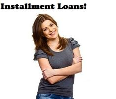 Installment Loan For People- Get Ample Cash Aid With Suitable Terms Of Reimbursement