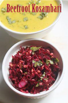 Moong Dal Recipe, Subzi Recipe, Ayurvedic Recipes, Ayurvedic Diet, Nutritious Meals, Healthy Snacks, Indian Food Recipes, Vegetarian Recipes, Indian Salads