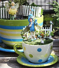 Fairies | Flower Fairy | Garden Fairy | Fairy Gardens Flower Fairies  THIS SITE ROCKS for all your fairy garden needs and information!  :)