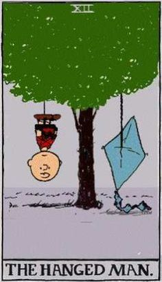Peanuts Tarot - Pesquisa Google