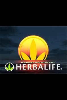 The start to a Healthier and Happier Life Herbalife Club, Herbalife Quotes, Herbalife Tips, Herbalife Motivation, Herbalife Nutrition, Nutrition Club, Health And Nutrition, Health And Wellness, Up Fitness