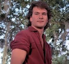 pictures of patrick swayze in north and south - Google Search Patrick Swazey, Fictional Heroes, Patrick Wayne, Dirty Dancing, North South, Cute Actors, Star Wars, Look At You, Best Actor