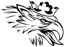 Scania Greif Logo by Iliana Gusikowski Griffin Logo, Led Logo, Logo Word, Word Girl, Vector Online, Circle Logos, Picture Logo, Lion Tattoo, Logo Images
