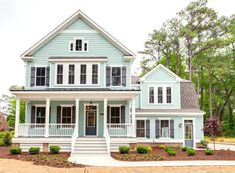 shaped porch country cape cod house plans l shaped cape cod house plans