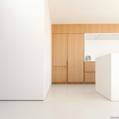 architect aalst,architect antwerpen, verbouwing Aalst, interieur, modern, woning, objekt architecten