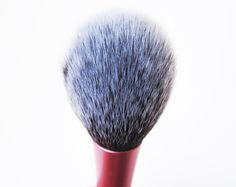 We Were Raised By Wolves: Rave Review: Real Techniques Blush Brush