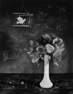 Carol Golemboski — Fraction Magazine Still Life Photography, Fine Art Photography, Photography Ideas, Nostalgic Images, Vintage Props, Art For Sale Online, White Magic, Realistic Paintings, Still Life Art