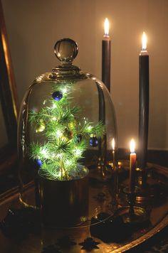 julpyssel, christmas craft, christmas diy_@helenalyth
