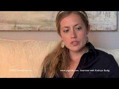 Yogic Life: Kathryn Budig on Arm Balances and Inversions