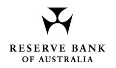 #Australian #Central #Bank: #Bitcoin #Regulation Not Worth the Cost #aussie #cryptocurrency #cryptoboard #RBA