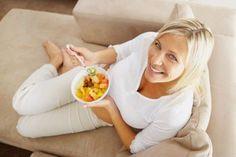 Dieta-dopo-i-40-anni