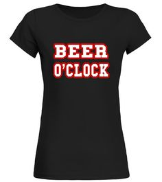 "# Funny Father's Day Beer Drinking Shirt Beer O' Clock .  Special Offer, not available in shops      Comes in a variety of styles and colours      Buy yours now before it is too late!      Secured payment via Visa / Mastercard / Amex / PayPal      How to place an order            Choose the model from the drop-down menu      Click on ""Buy it now""      Choose the size and the quantity      Add your delivery address and bank details      And that's it!      Tags: Funny Beer O' Clock t-shirt…"