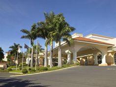 """""""Família Atleta"""" é o tema do próximo fim de semana do Royal Palm Plaza (Campinas-SP) :: Jacytan Melo Passagens"""