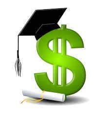 facebook scholarship