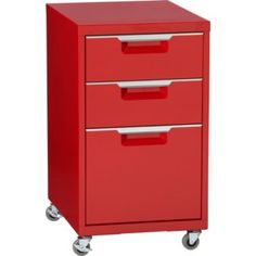 filing cabinet $150