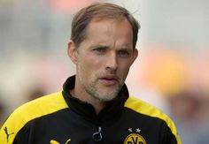 """The transfer market has gone crazy"" Tuchel told reporters. ""The transfer fees that are being paid are out of control."