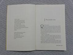 livro-perdas-e-ganhos-lya-luft-11715-MLB20048654957_022014-F.jpg (1200×900)