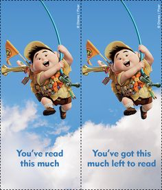 Up Bookmarks 03