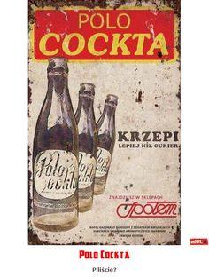 Polo Cockta