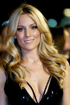 edurne eurovision 2015 you tube