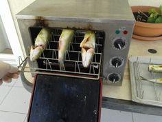 Oven, Kitchen Appliances, Diy Kitchen Appliances, Home Appliances, Ovens, Kitchen Gadgets
