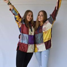 Escape the ordinary. Wholesale hippie clothing with worldwide shipping Hippie Clothes Online, Hippie Clothing Stores, Online Clothing Stores, Hippie Shirt, Hippie Outfits, Guys And Girls, Clothing Ideas, The Ordinary, Summer Outfits