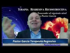 Los 7 Beneficios de la Terapia regresiva Reconstructiva