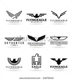 Eagles (19)