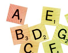 Are you a scrabble lover? Express the scrabble enthusiast in you with scrabble clip art! Save time and personalize your crafts and scrapbooks with this DIY printable art. $5.00 #Scrabble #Art, #Digital #Alphabet, #Printable #Letter, #Word #ClipArt, #Tile, #Letters, #Instant #Download, #PrintableArt, #Images, #Gift, #Photo, #StockArt, #StockPhotography