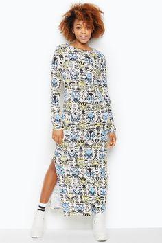 Monki   View all new   Felicia dress
