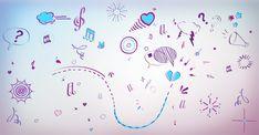 fundos violetta disney - Pesquisa do Google