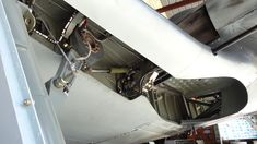 Ta 152, Focke Wulf Fw 190, Profile Drawing, Luftwaffe, Vintage Travel, Planes, Trains, Boats, Aircraft
